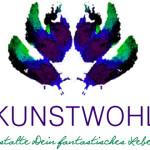 kw_logo_pfau_gruen
