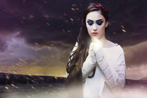 fantasy-1390177_1280