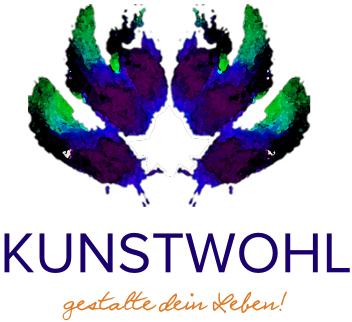 KUNSTWOHL